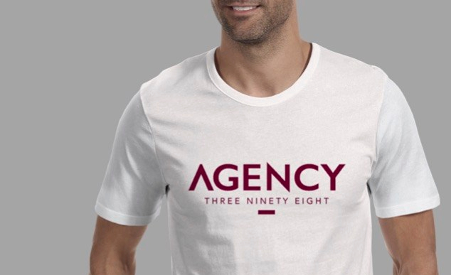 AgencyPresentation
