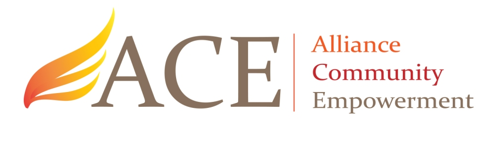ACE Logo File