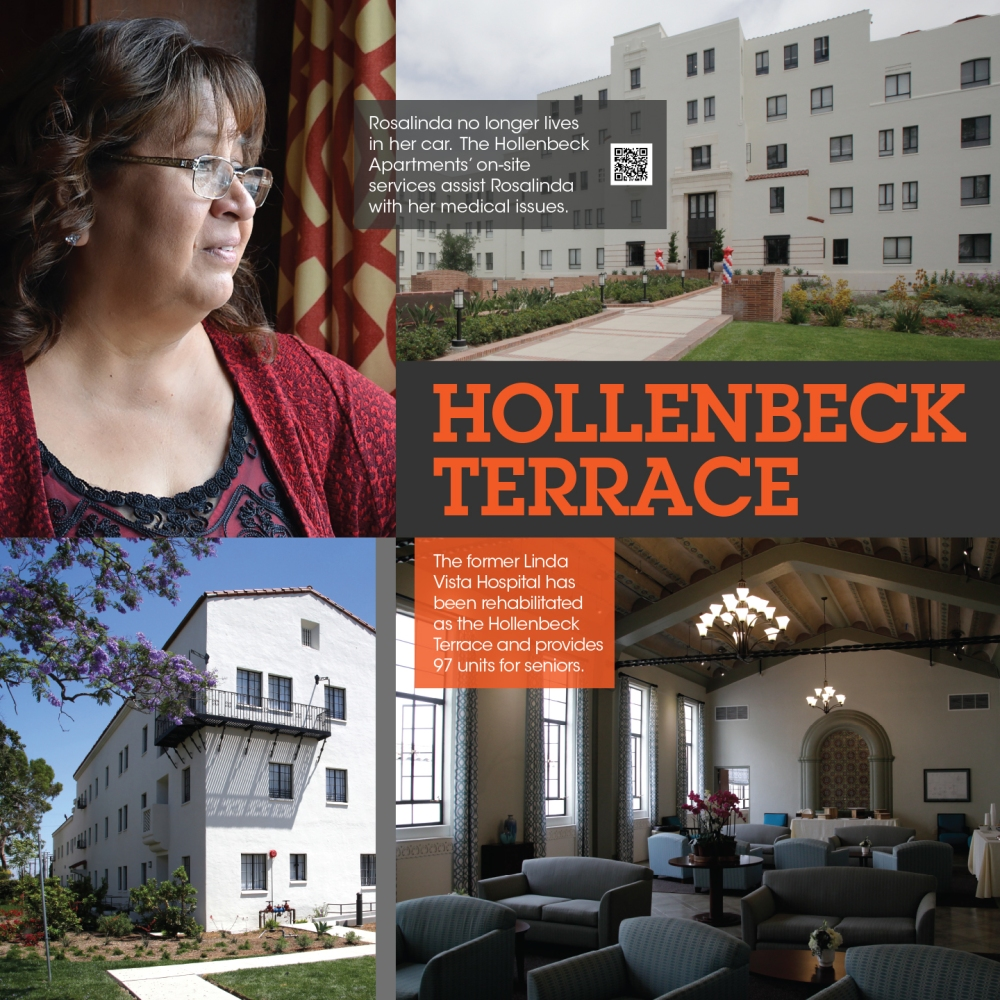 Hollenbeck_revised