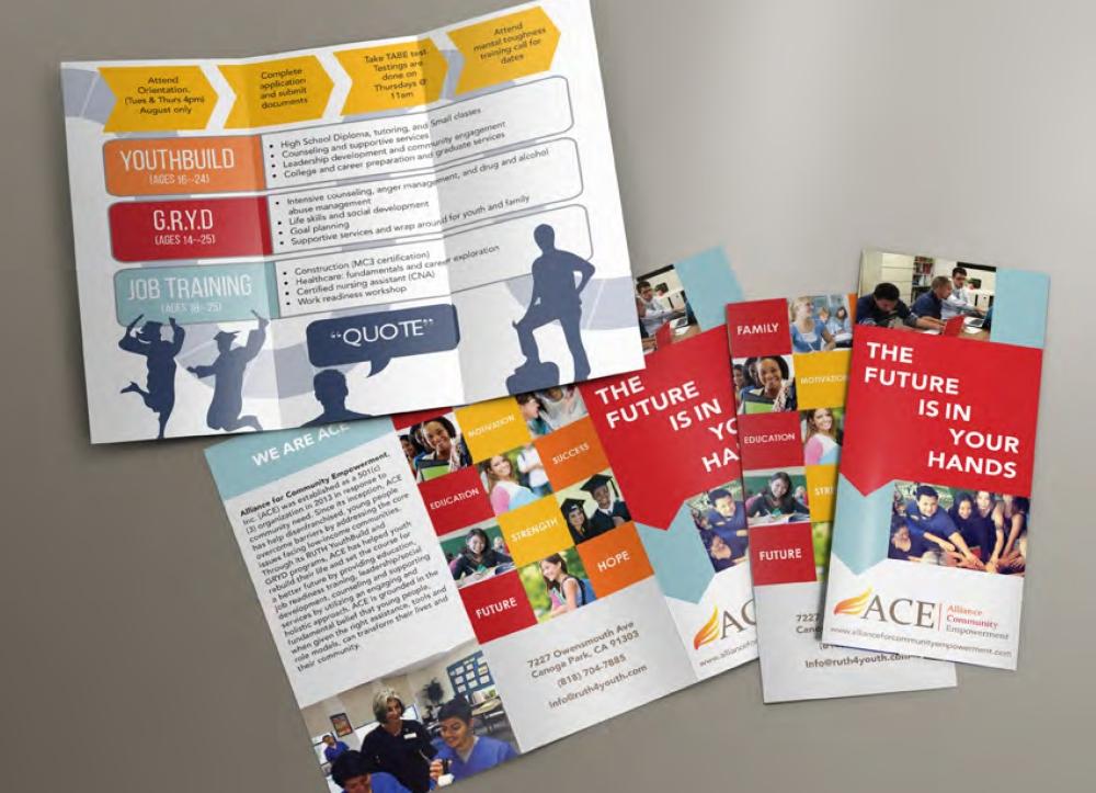 Ace brochure.jpg