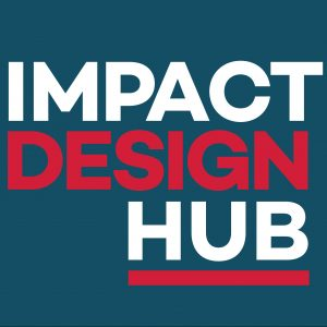 CSUN Impact DesignHub