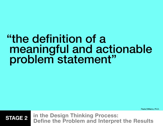 DefineThe Problem Presentation_Page_02