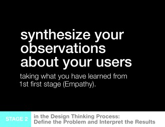 DefineThe Problem Presentation_Page_03