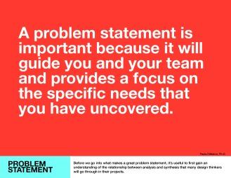DefineThe Problem Presentation_Page_06