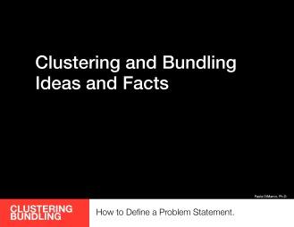 DefineThe Problem Presentation_Page_14