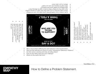 DefineThe Problem Presentation_Page_20