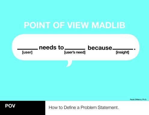 DefineThe Problem Presentation_Page_27