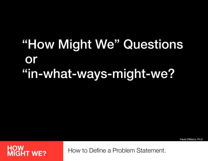 DefineThe Problem Presentation_Page_28