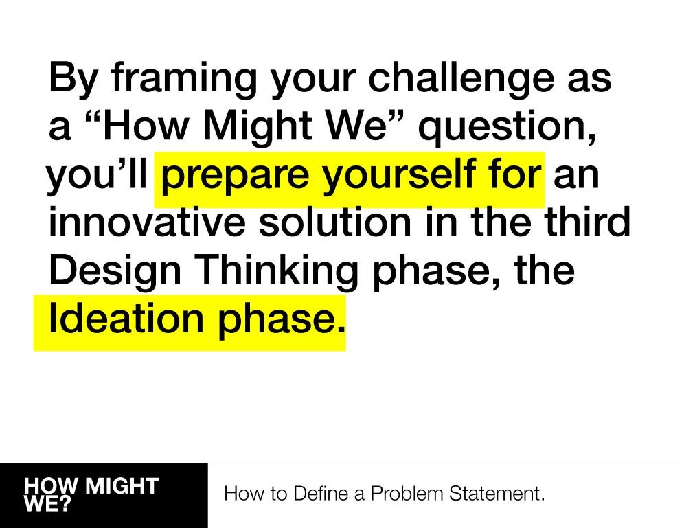 DefineThe Problem Presentation_Page_29