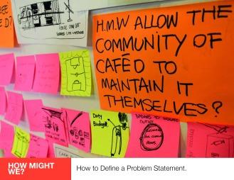 DefineThe Problem Presentation_Page_33
