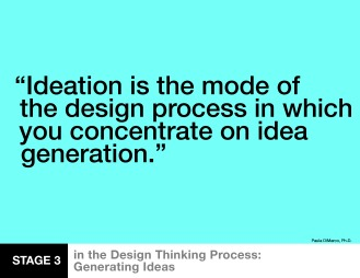 DesignThinking-Present-Stage3-Ideation_Page_02