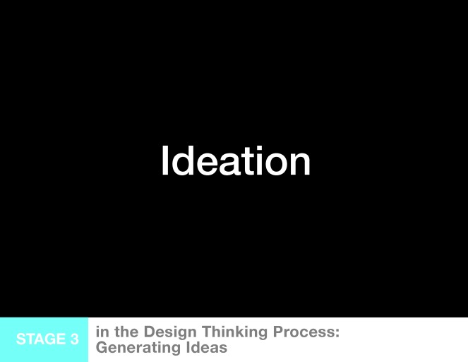 DesignThinking-Present-Stage3-Ideation_Page_12