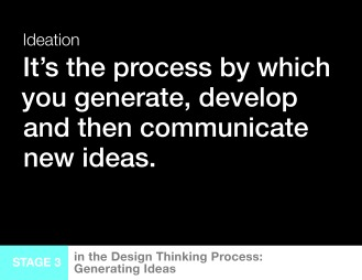 DesignThinking-Present-Stage3-Ideation_Page_13