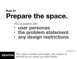 DesignThinking-Present-Stage3-Ideation_Page_17