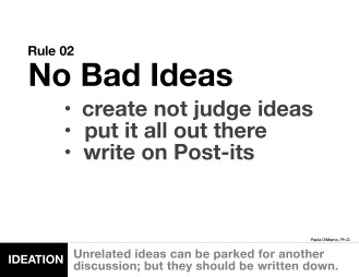 DesignThinking-Present-Stage3-Ideation_Page_19