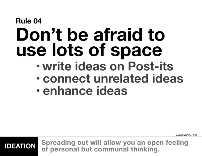 DesignThinking-Present-Stage3-Ideation_Page_23