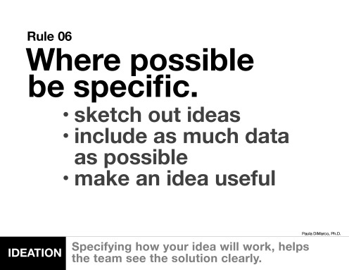 DesignThinking-Present-Stage3-Ideation_Page_27