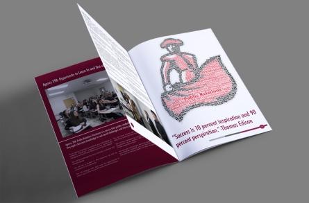 Handbook Inside01b