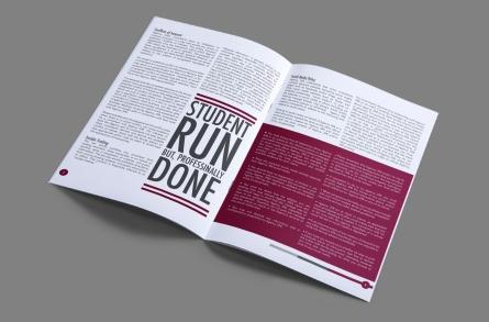 Handbook Inside02